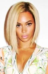 rs_600x600-130819130517-600.BeyonceBob.mh.081913.jpg