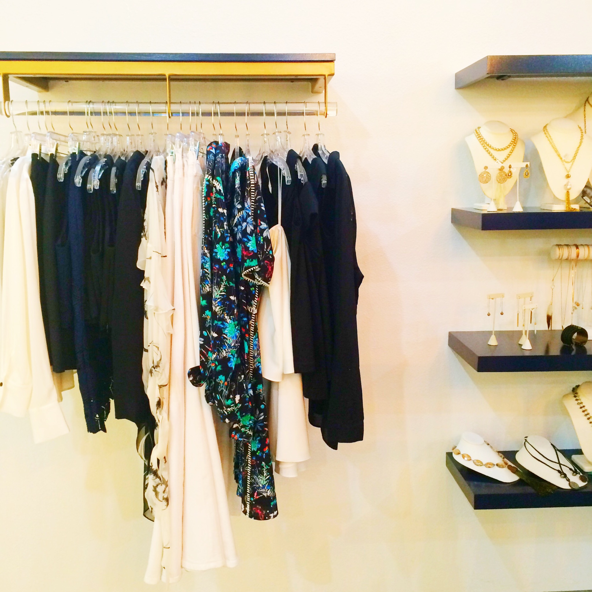 Shop-Austin-Valentine-10