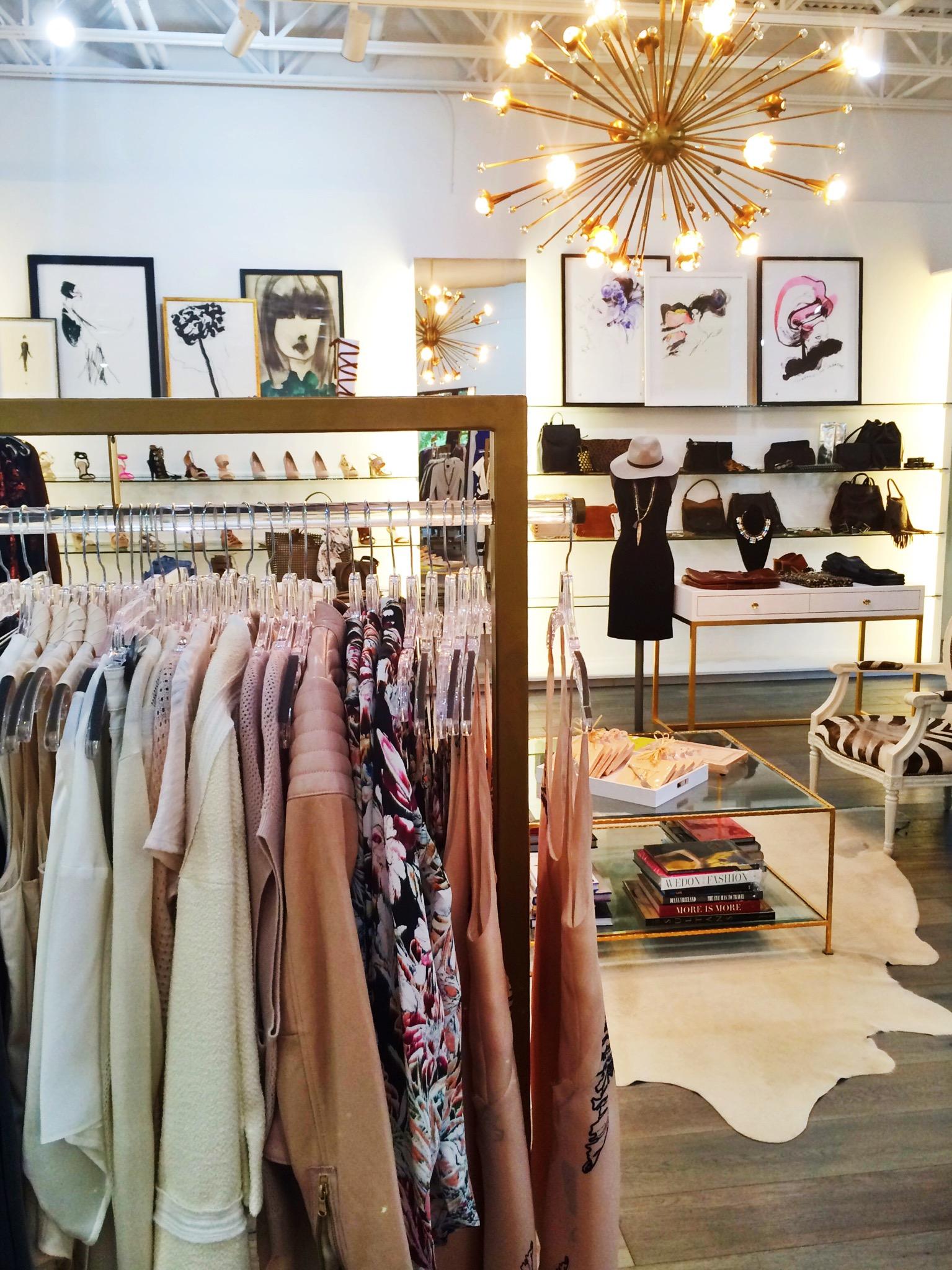 Shop-Austin-Valentine-14