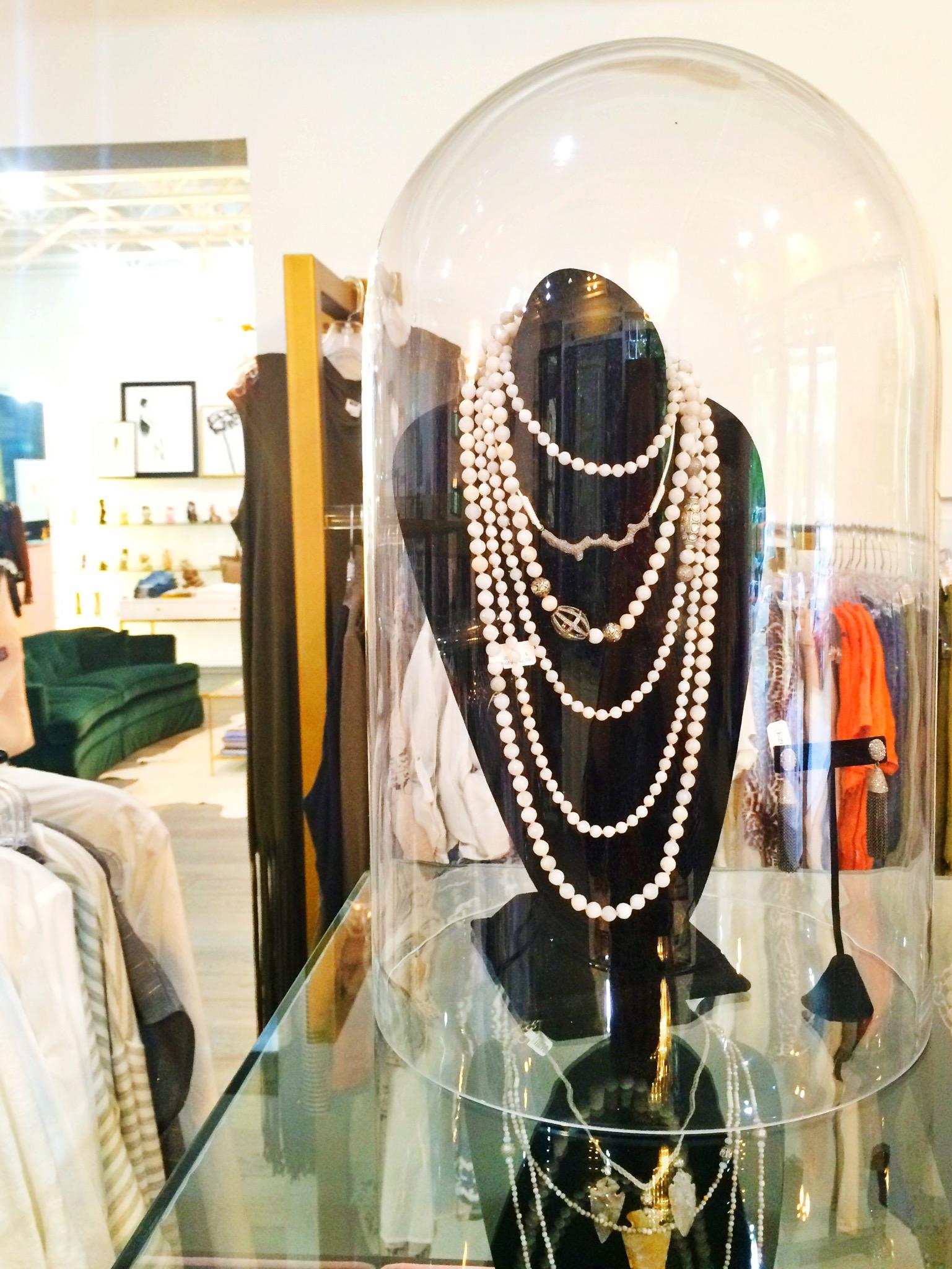 Shop-Austin-Valentine-27