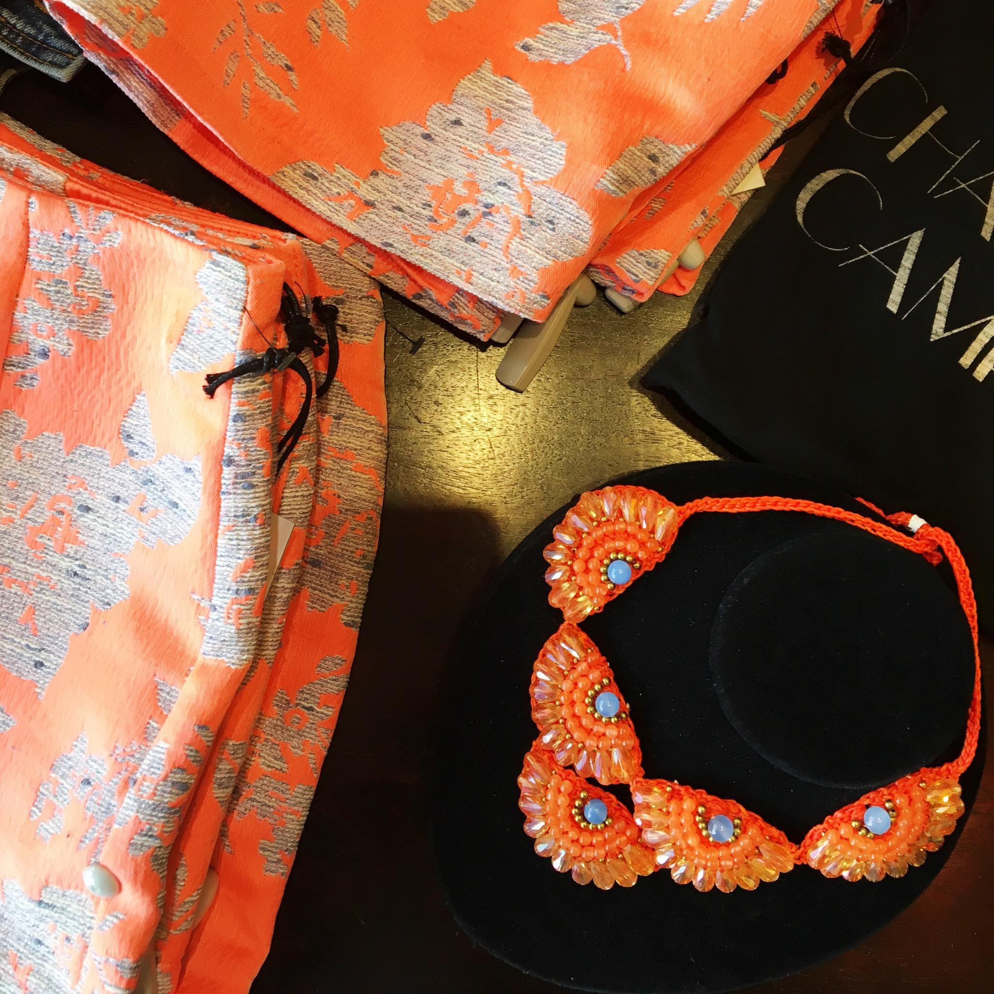 Shop Austin Style Series: Maya Star 3