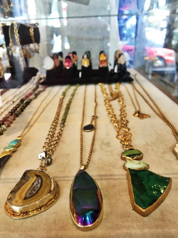 Shop Austin Style Series: Maya Star 6