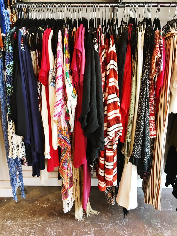 Shop Austin Style Series: Maya Star 7