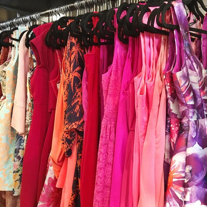 Shop Austin Style Series: Maya Star 10
