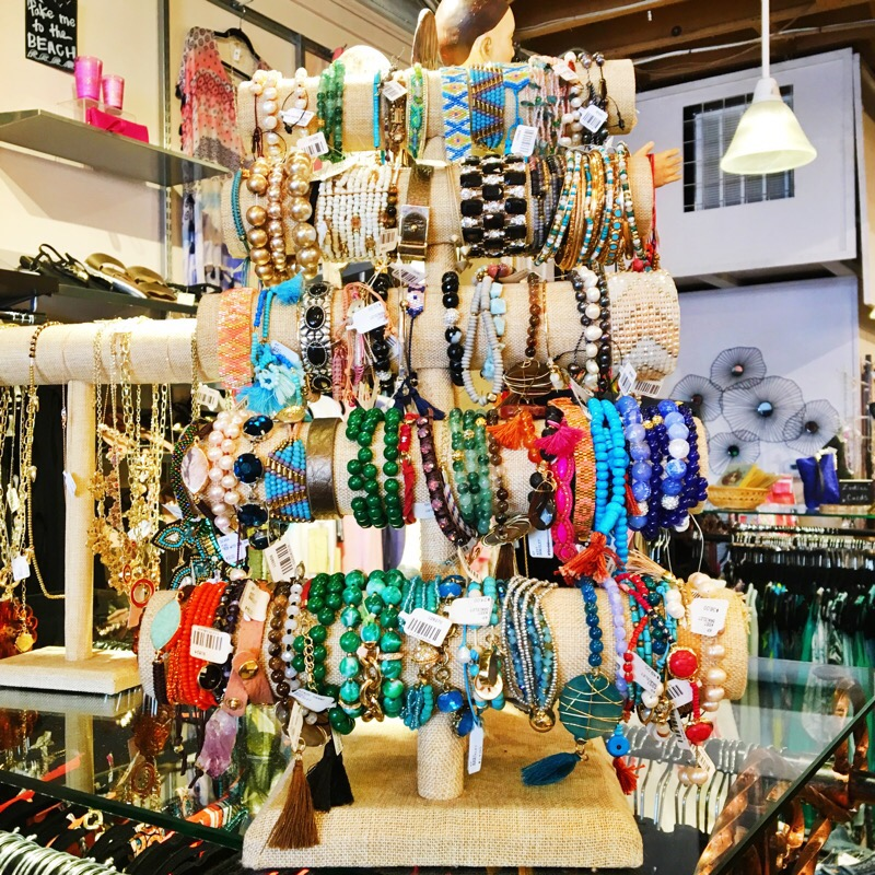 Shop Austin Style Series: Maya Star 12