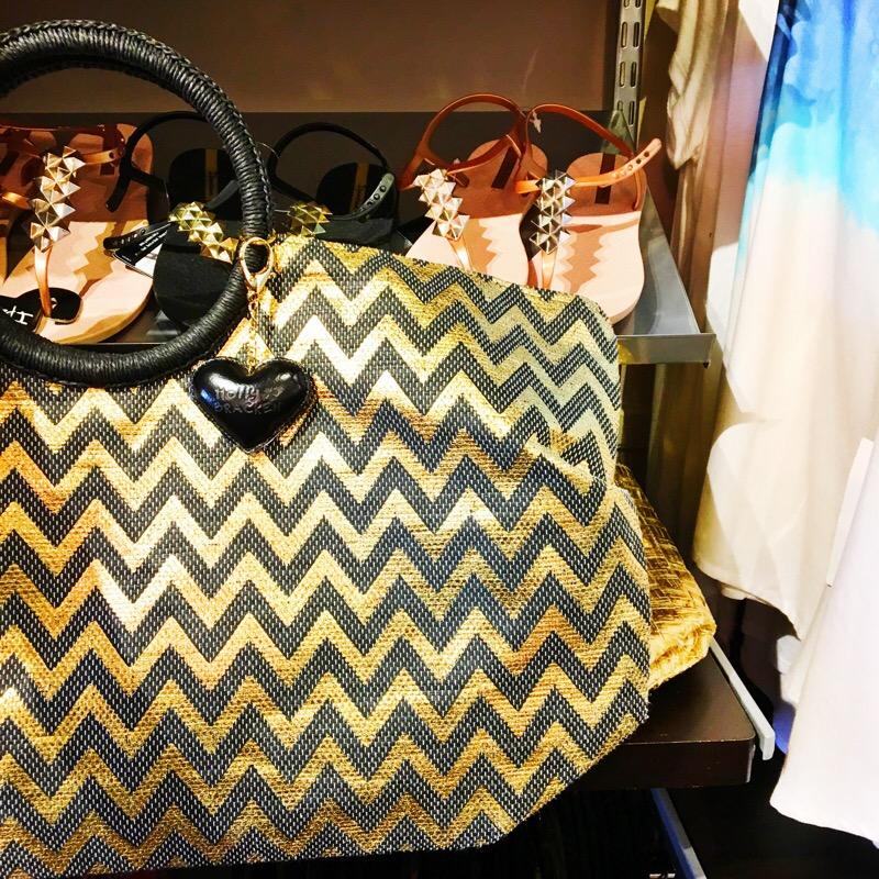 Shop Austin Style Series: Maya Star 13