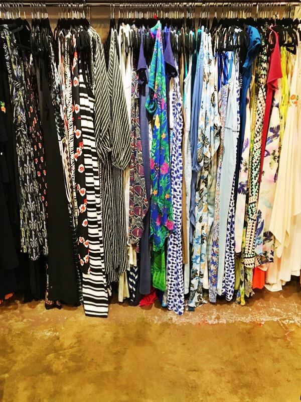 Shop Austin Style Series: Maya Star 16