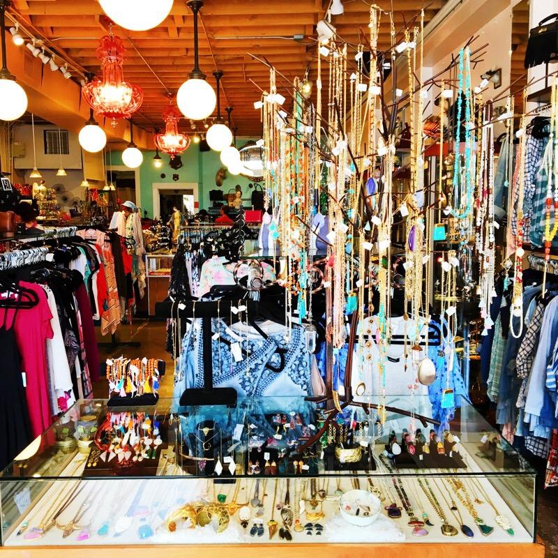 Shop Austin Style Series: Maya Star 24