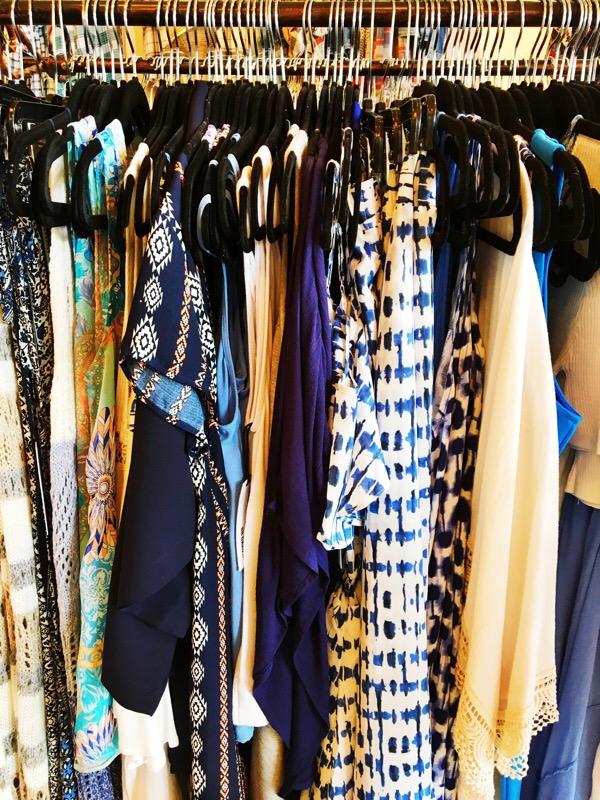 Shop Austin Style Series: Maya Star 25