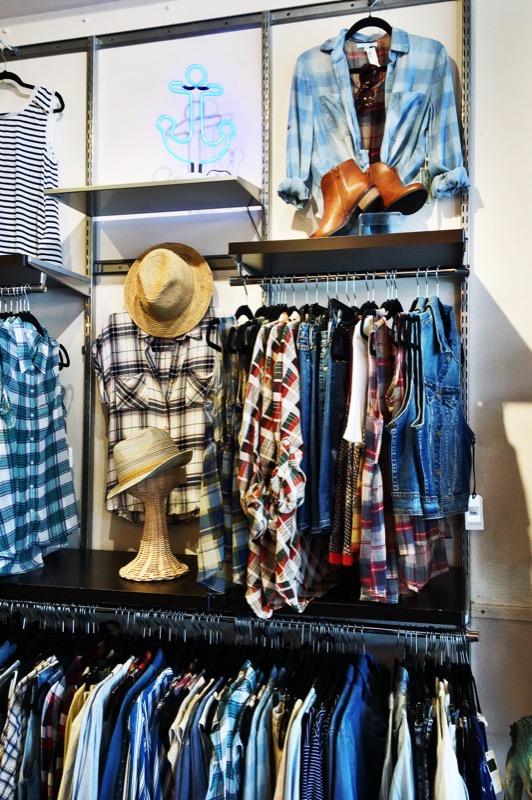 Shop Austin Style Series: Maya Star 32