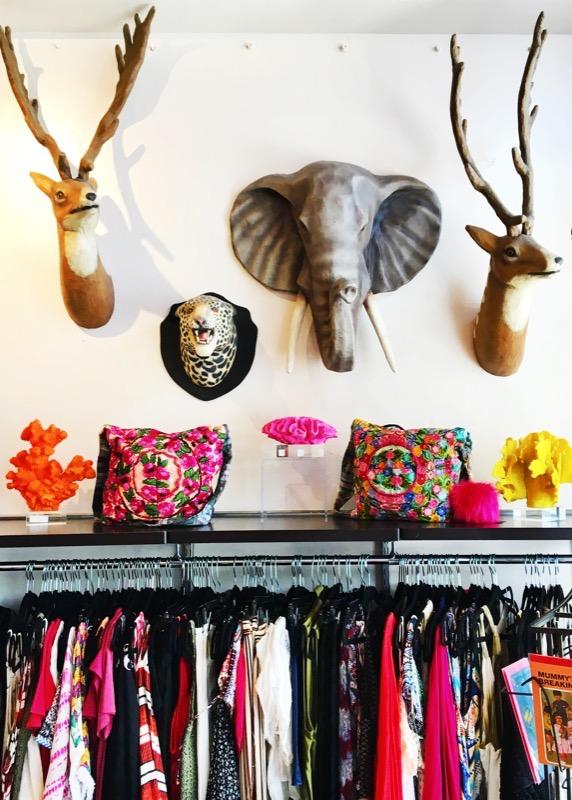 Shop Austin Style Series: Maya Star 33