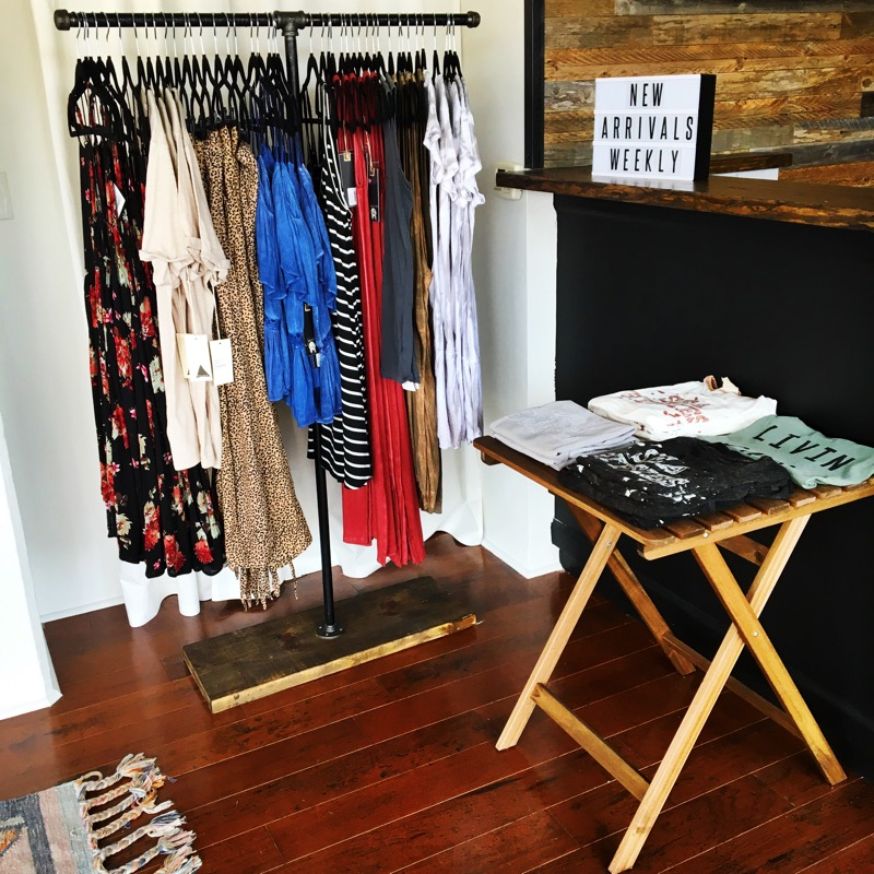 Shop Austin Style Series- Rio Ritz #9