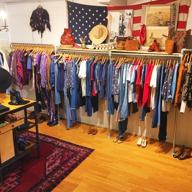 Shop Austin Feathers #20