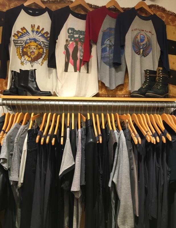 Shop Austin Feathers #23