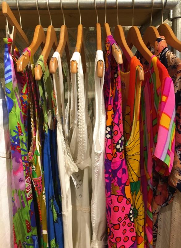 Shop Austin Feathers #24