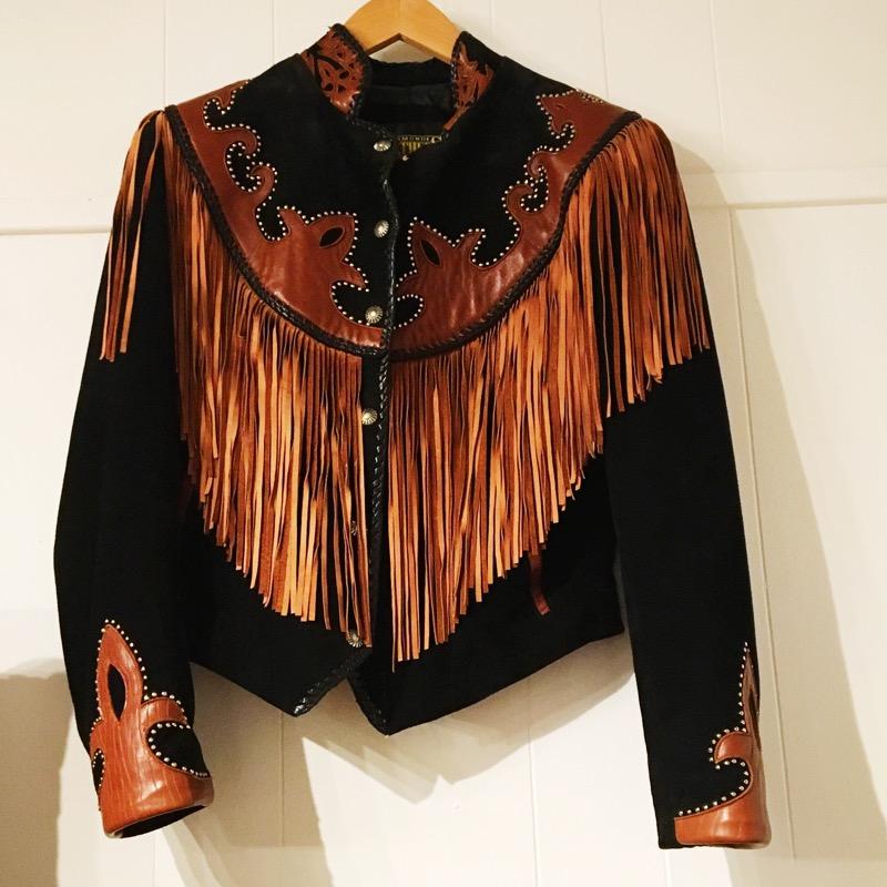 Shop Austin Feathers #26