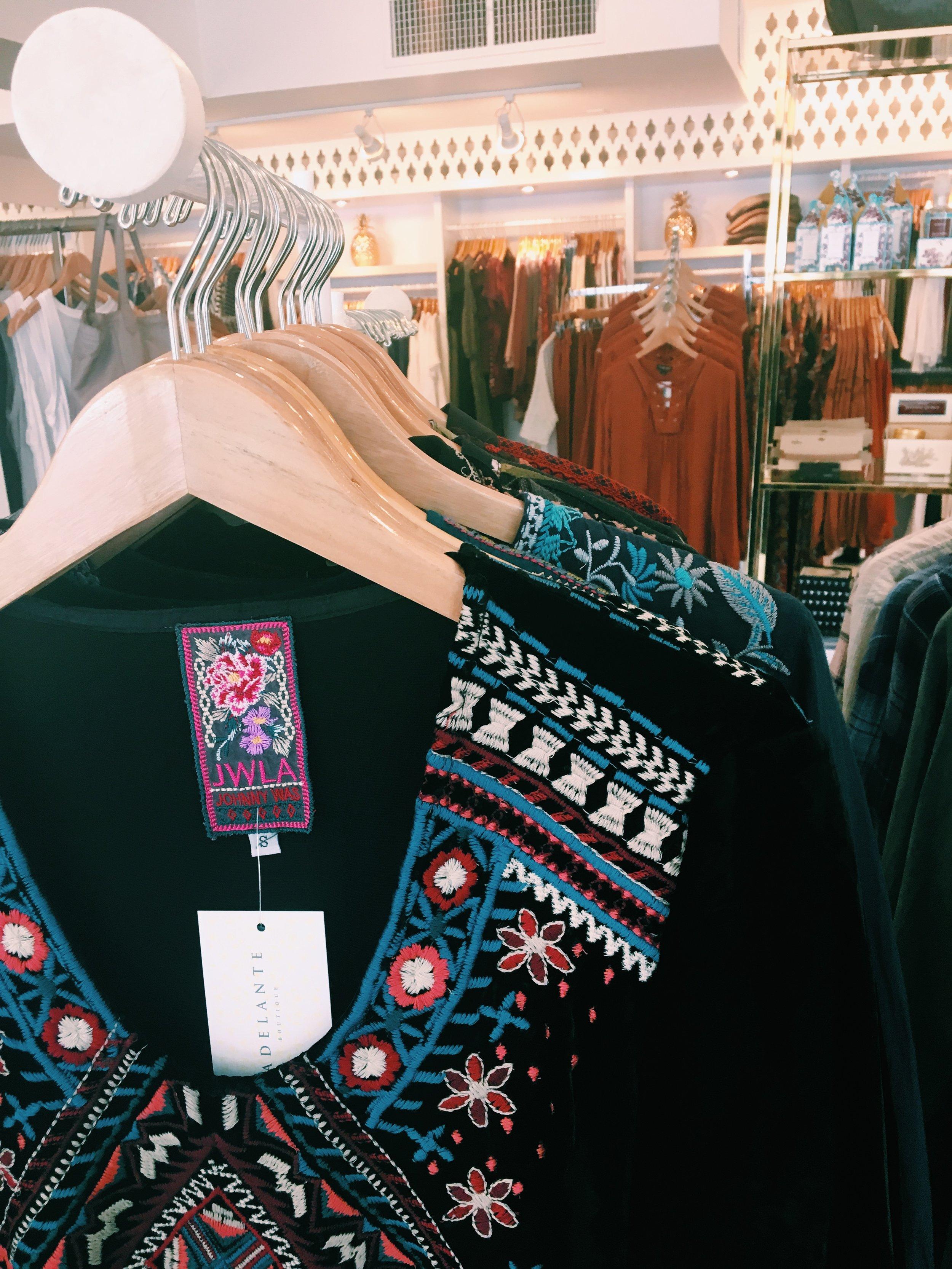 Shop Austin