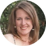 Greer Image Consulting - Women Say - Clients Talk About Their Experience Working With Raquel Greer Gordian of Greer Image Consulting in Austin, Texas