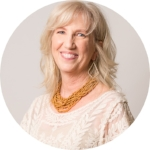 Greer Image Consulting - Testimonials - What Women Are Saying