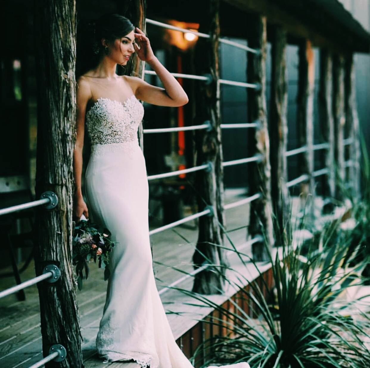 Greer Image Consulting - Where To Shop For The Perfect Wedding Dress in Austin, Texas - Raquel Talks About Where To Shop For A Wedding Dress In Austin, Texas