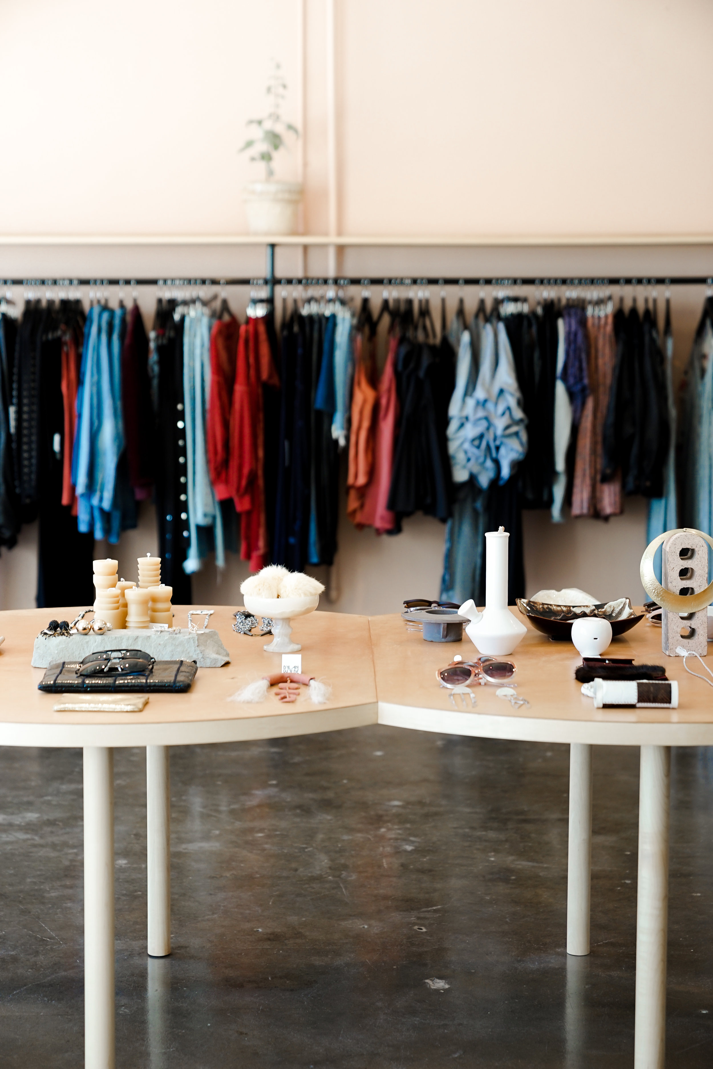 Impulse buys can seem like a bad idea, but in actuality, there's a ton of ways you can style your new purchase into your wardrobe.