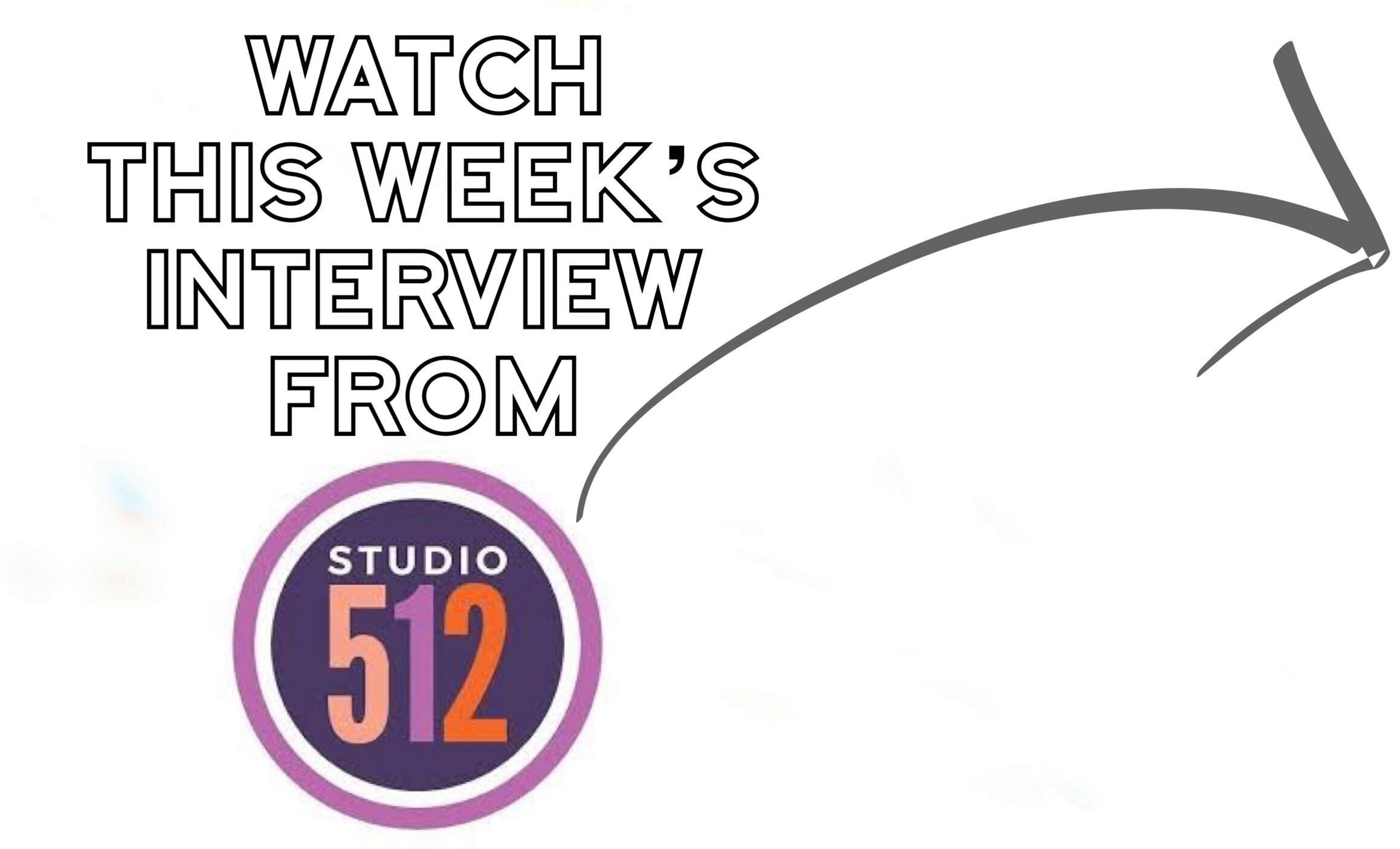 Raquel Greer Gordian of Greer Image Consulting visits Studio 512 to chat all about the biggest trends of fall 2019.