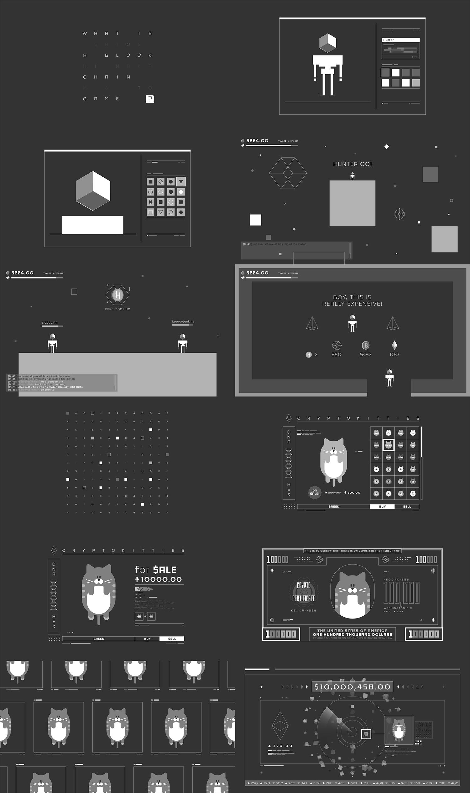 BW_layout.jpg