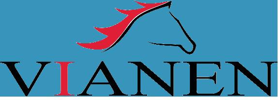 Vianen_logo.png