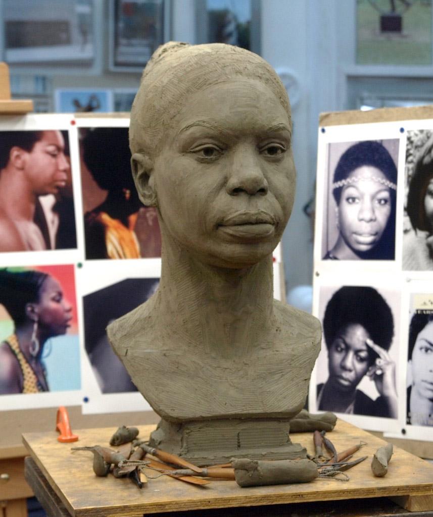 sculpture3.jpg