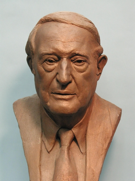 harry_a_kalish_portrait_sculpture.jpg