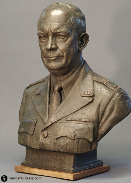 Eisenhower_4-24-2012_5.jpg