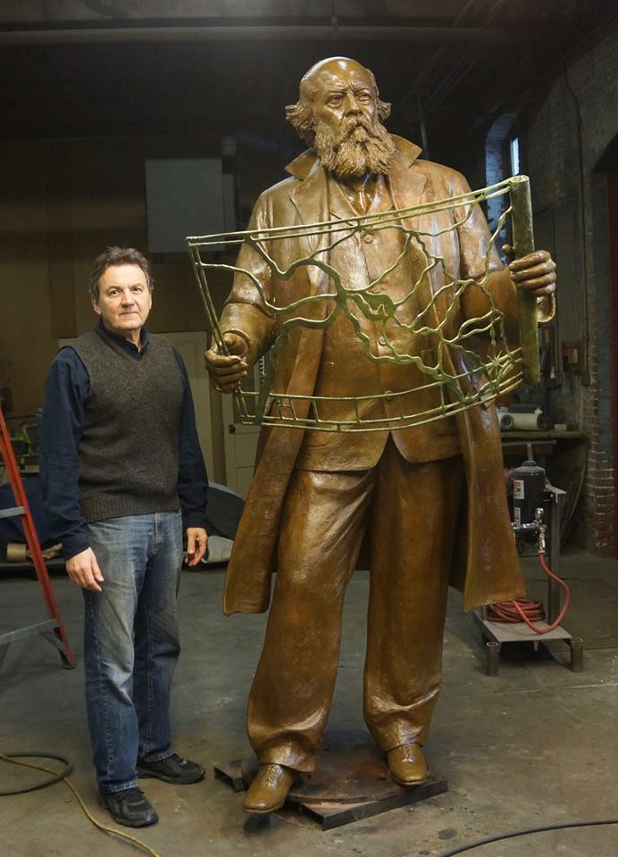 frederick_law_olmsted_patina_complete.jpg