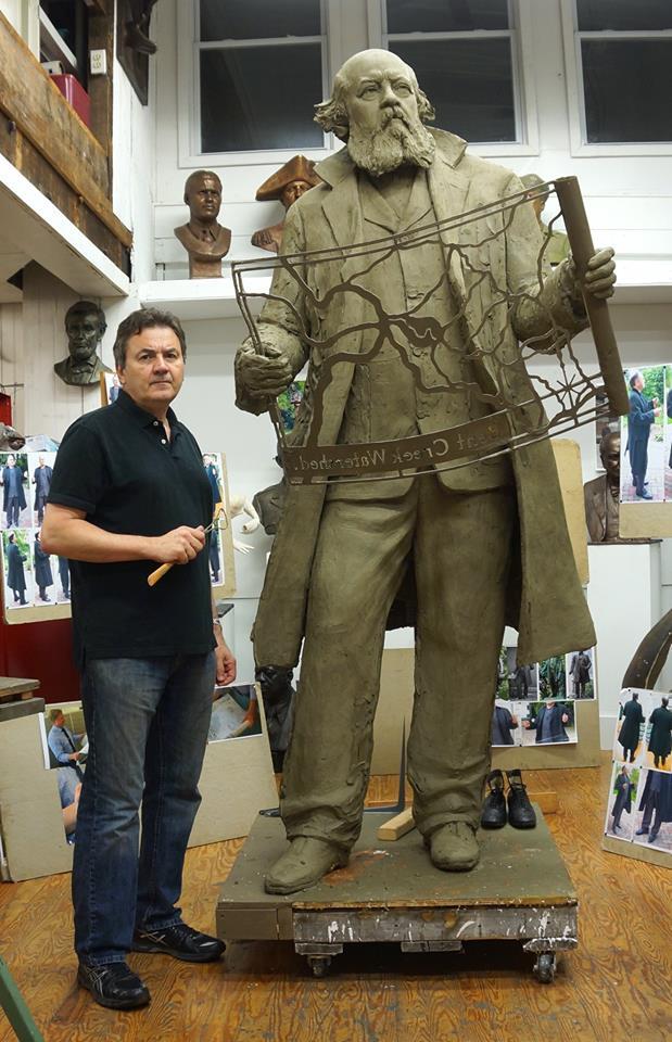 frederick_law_olmsted_sculpting_frudakis.jpg