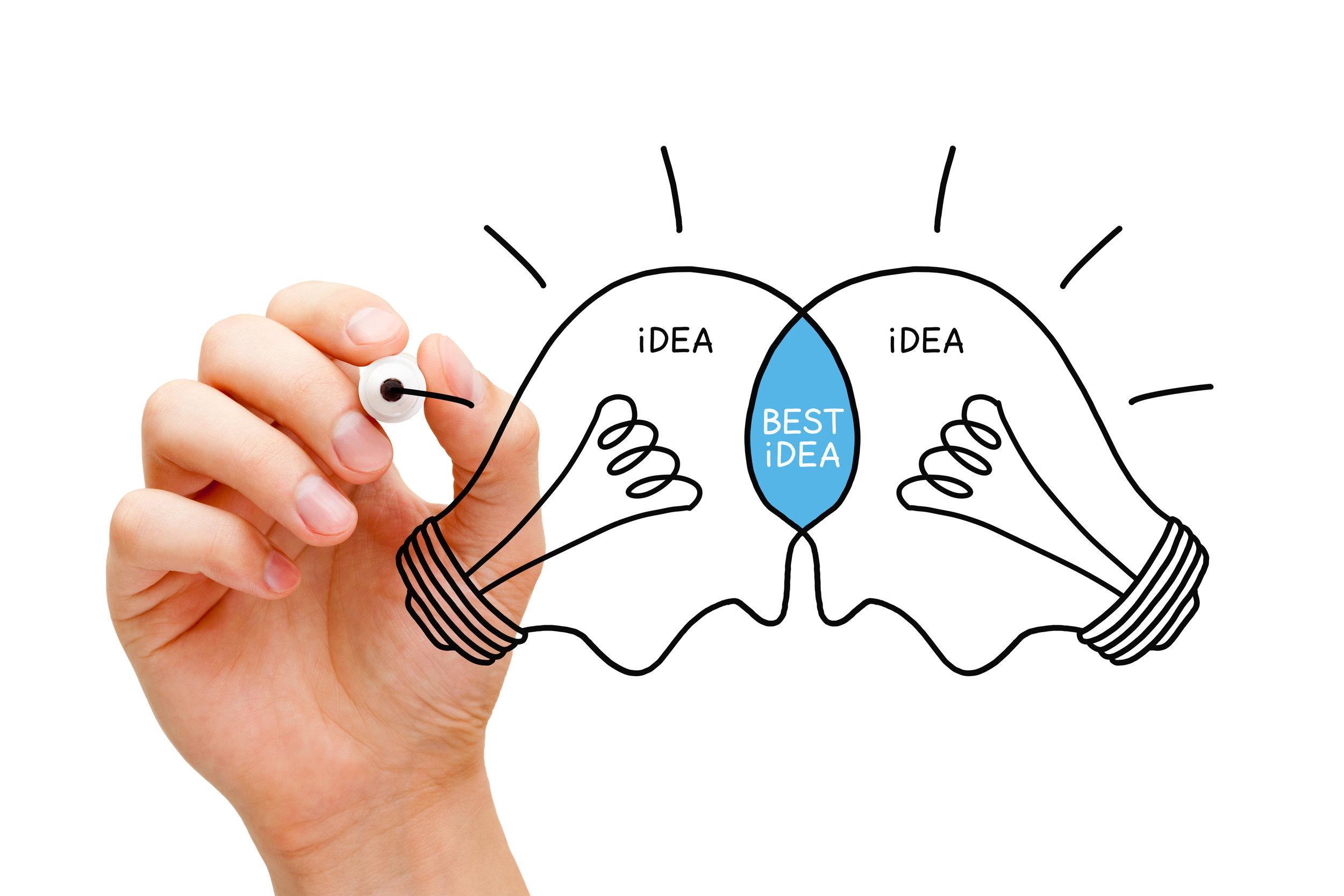 bigstock-Best-Idea-Light-Bulbs-Concept-67921225.jpg
