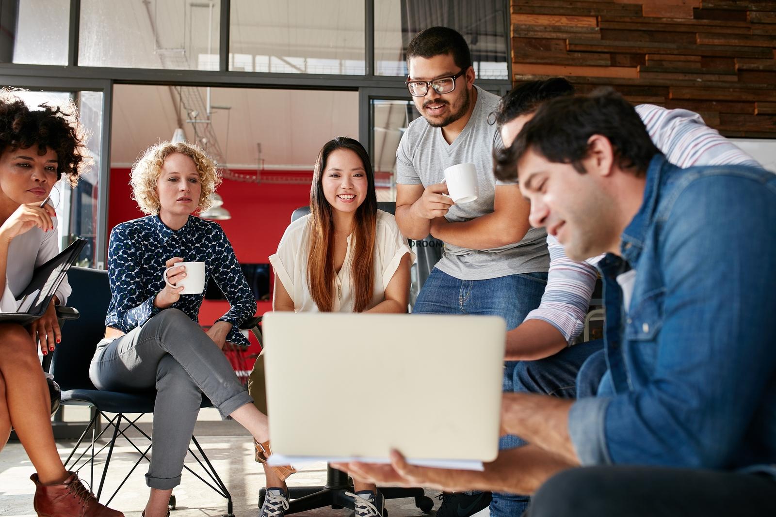 bigstock-Creative-Team-Meeting-At-Offic-115193777-2.jpg