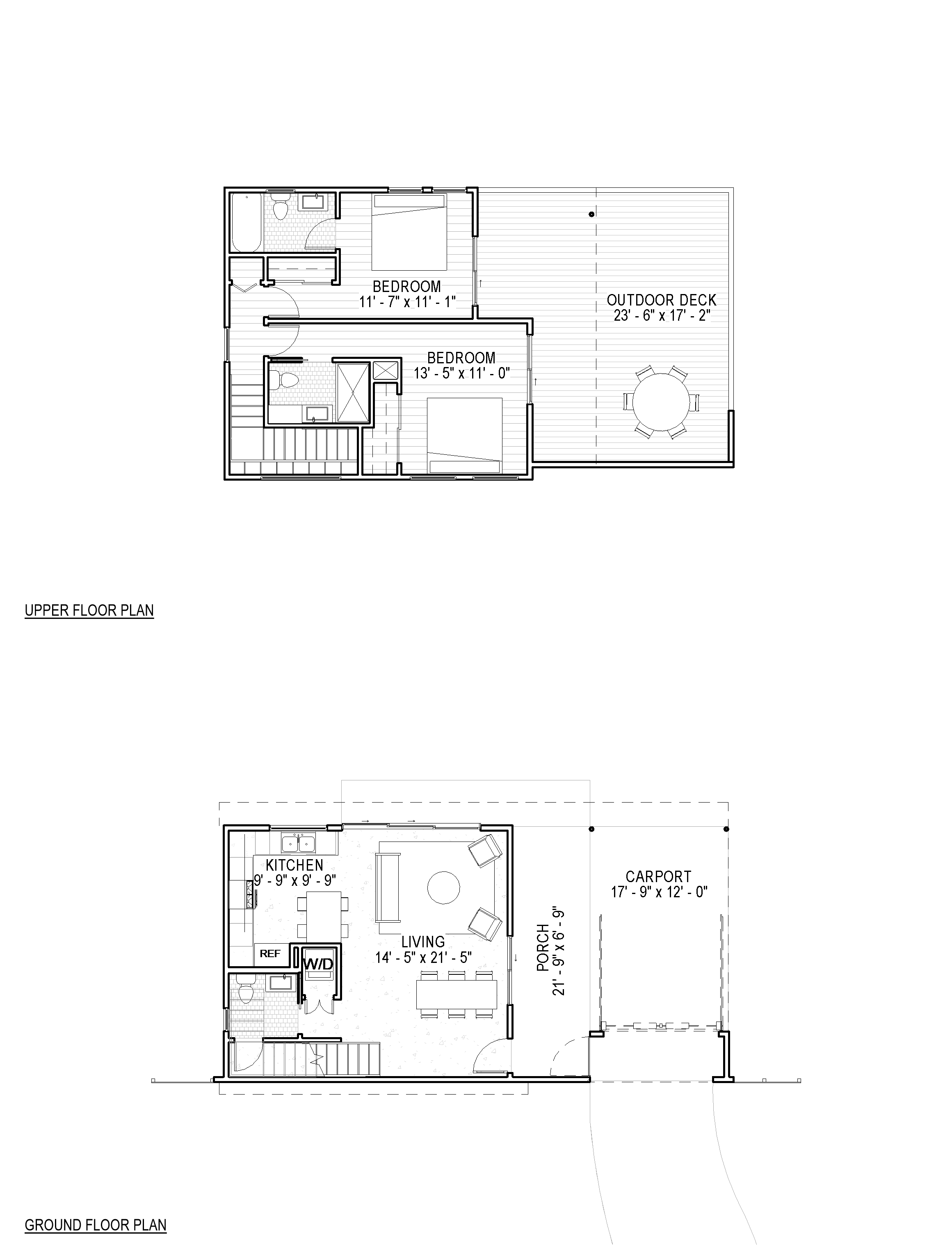504 Krebs Unit B Marketing Floor Plans.png