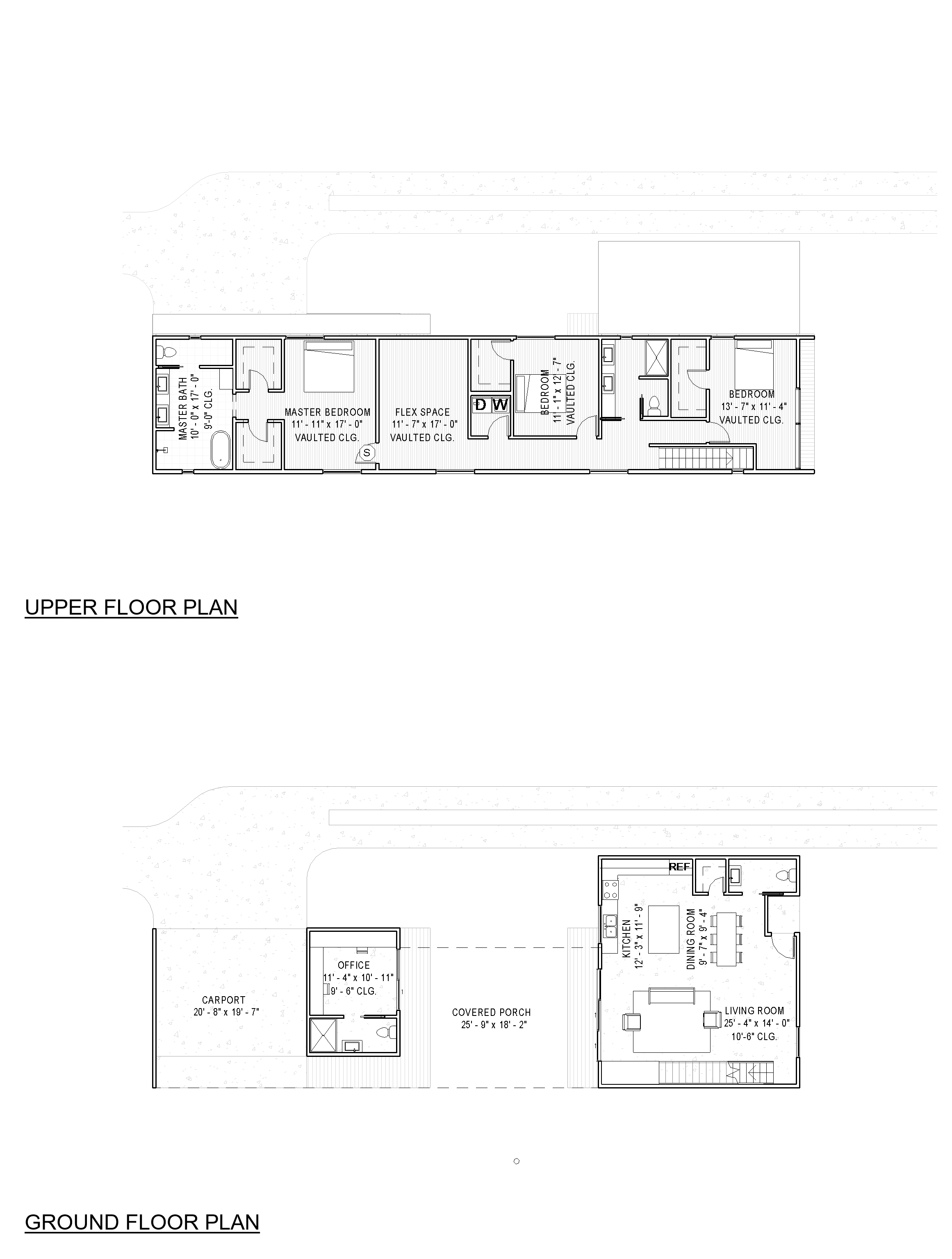 2214 SOUTH 3RD STREET UNIT A MARKETING FLOOR PLANS.png