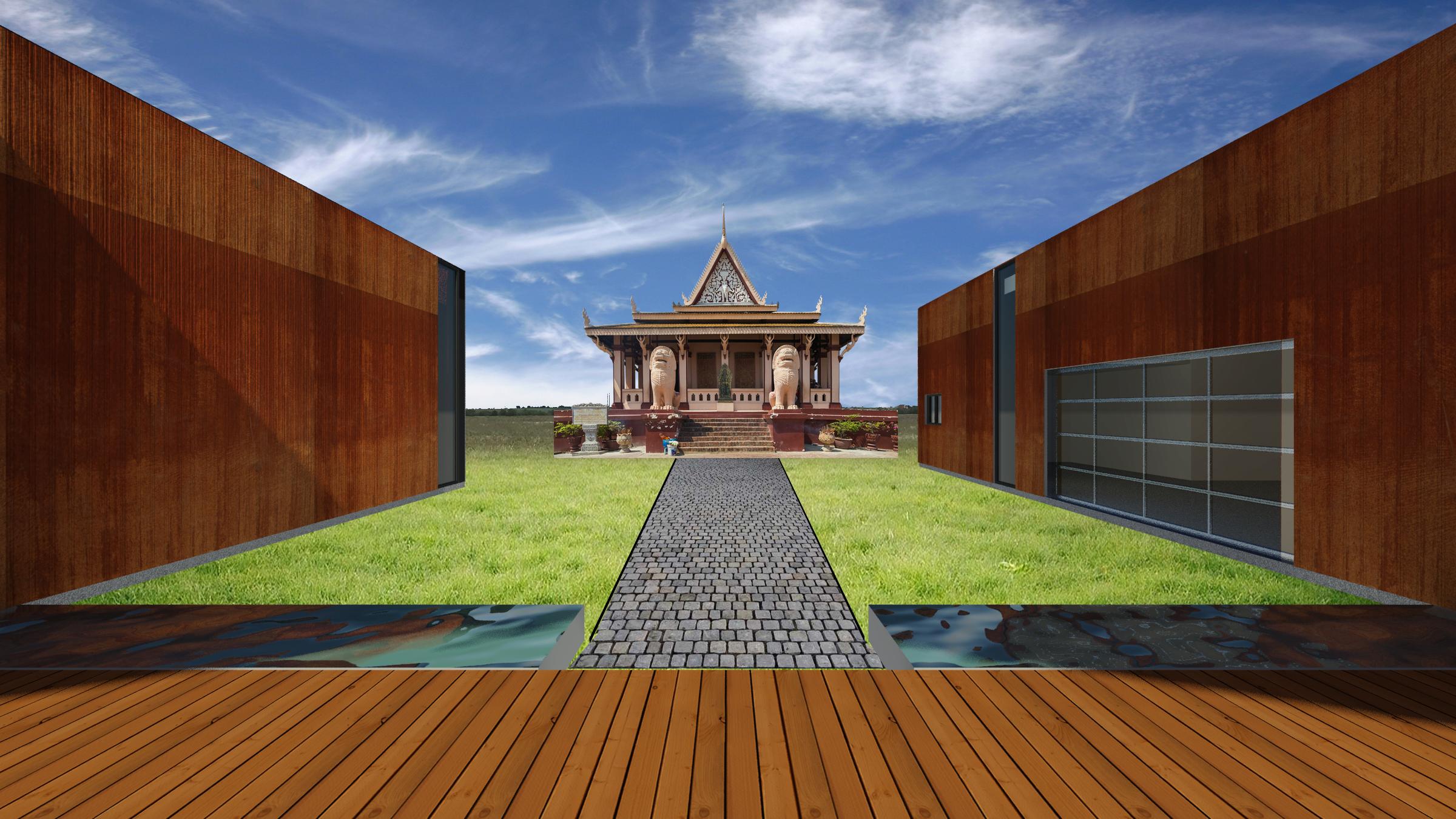 02E_courtyard plain grass_no screen.jpg