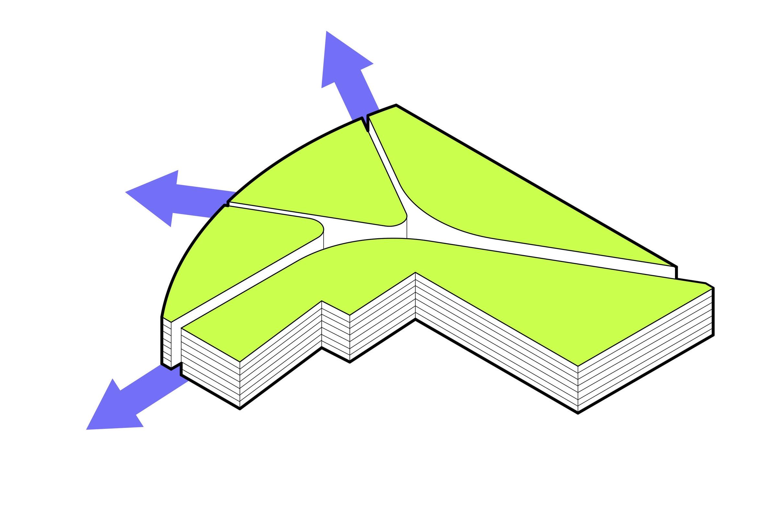 sitediagrams+pic+2.jpg