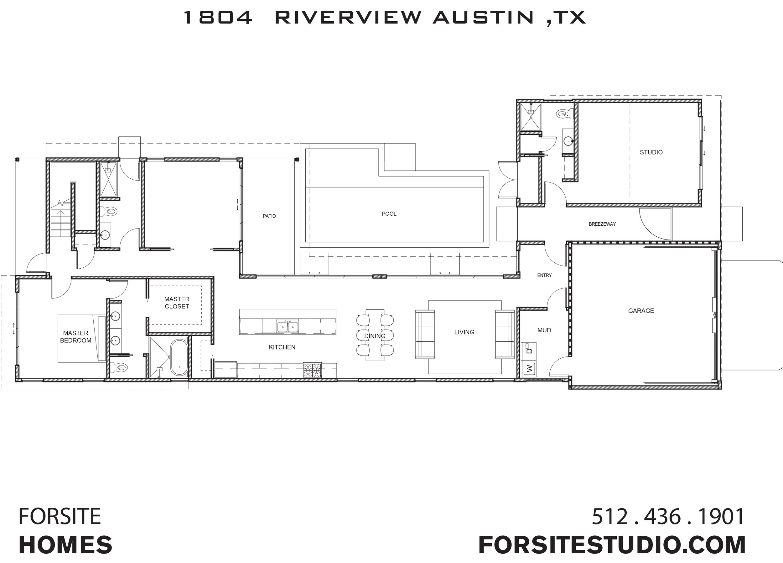 1804_RIVERVIEW_FS_FLOORPLANS