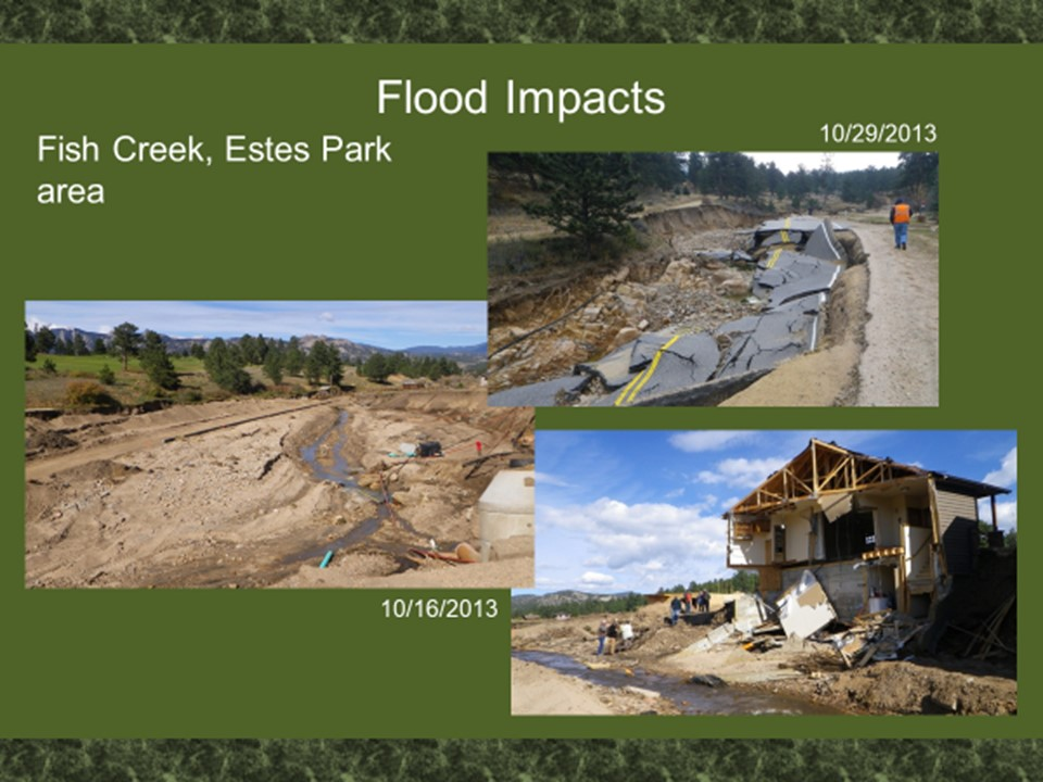 Flood Impacts.jpg
