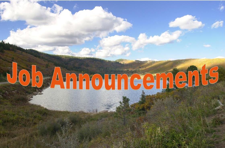 North Lake State Wildlife Area_web.jpg