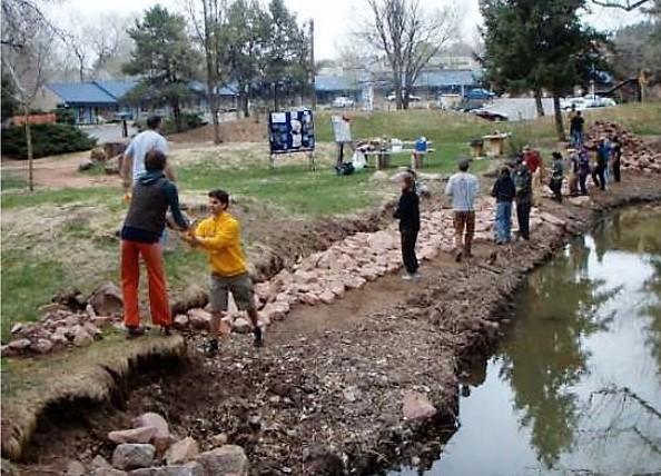 Fountain Creek Pond 6.jpg