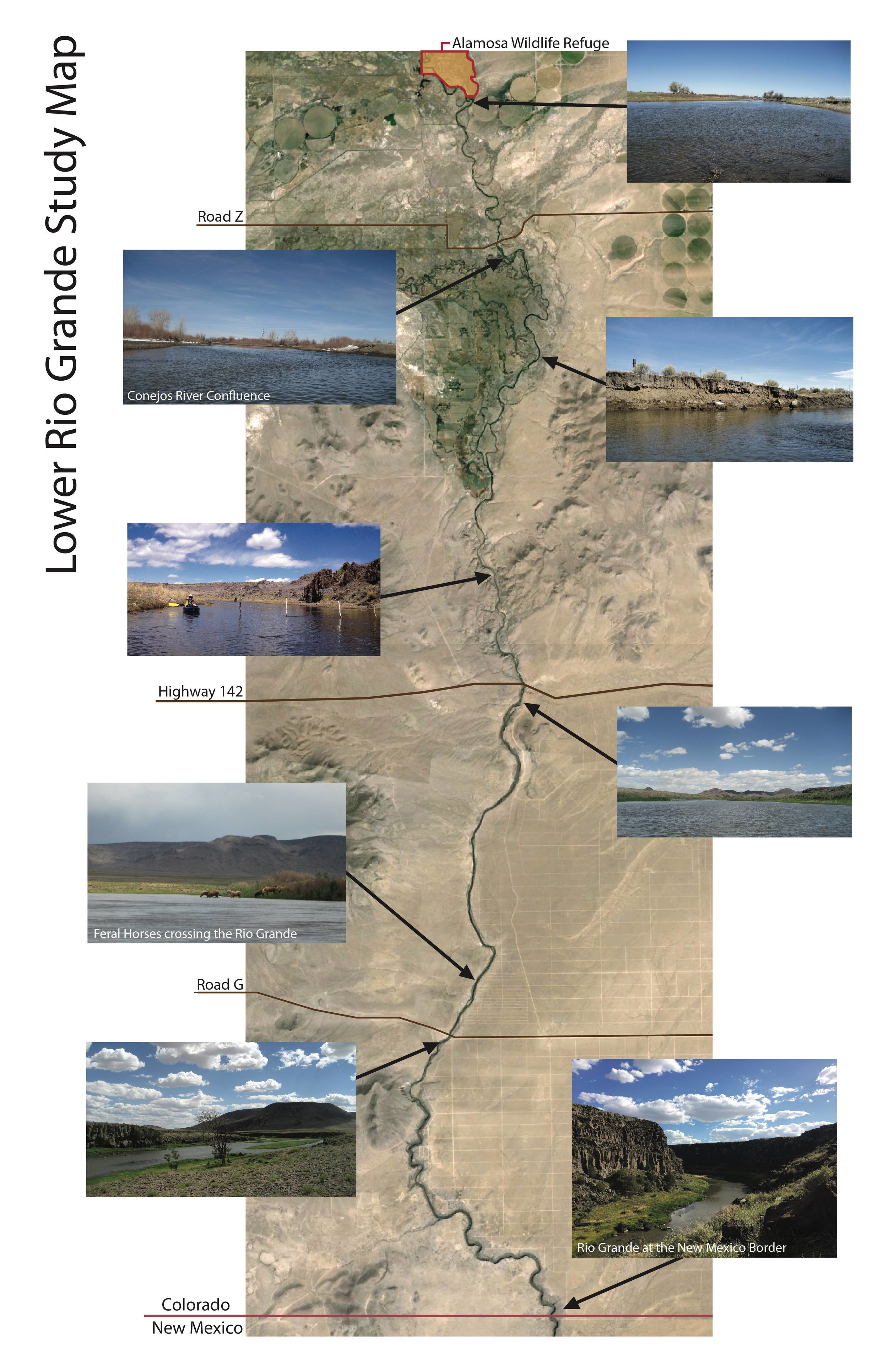 Map for RGLT Final Report.jpg
