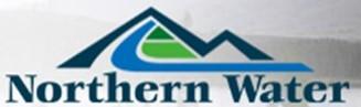 Northern Water Logo.jpg