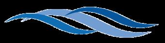 Rio Grande Rest Part Logo.png