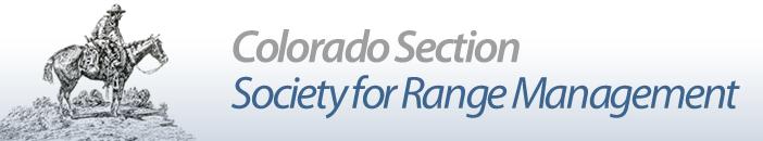 Society Range Mgmt Logo.jpg