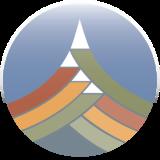 CO Water Congress Logo.png