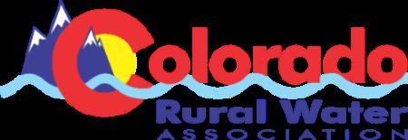 CO Rural Water Assoc-logo.png