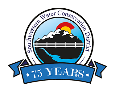 SWCD_75_Years_Logo-1.png